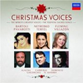 covers/429/christmas_voices_netrebko.jpg