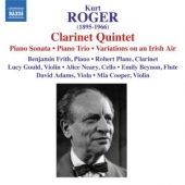 covers/429/clarinet_quintet_846032.jpg