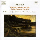 covers/429/clarinet_quintet_in_a_845780.jpg