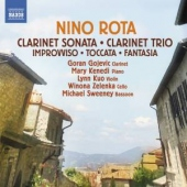 covers/429/clarinet_sonata_trio_846100.jpg