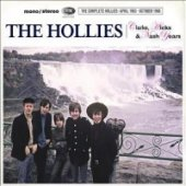 covers/429/clarkehicksnash_years_hollies.jpg