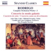 covers/429/complete_orchestral_works_846016.jpg