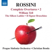 covers/429/complete_overtures_2_846085.jpg