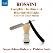 covers/429/complete_overtures_4_846087.jpg