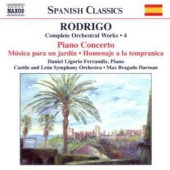 covers/429/complorchestral_works_4_846015.jpg