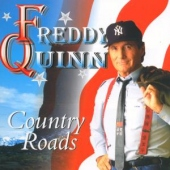 covers/429/country_roads_845583.jpg