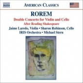 covers/429/double_concertoafter_rea_846059.jpg