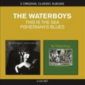 covers/429/fishermans_bluesthis_is_waterboys.jpg