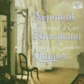 covers/429/fortepiano_quintets_845912.jpg