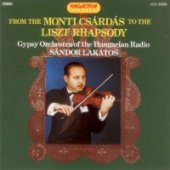 covers/429/from_the_monti_csardas_to_the_liszt_rhapsody_lakatos.jpg