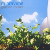 covers/429/garden_rocket_845661.jpg