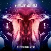 covers/429/hawkwind_at_the_bbc_1972_hawkwind.jpg