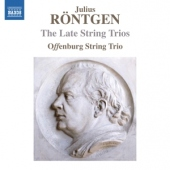 covers/429/late_string_trios_846055.jpg