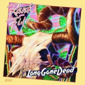 covers/429/long_gone_dead_845684.jpg