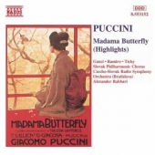 covers/429/madam_butterfly_highl_845531.jpg