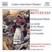 covers/429/orchestral_music_845877.jpg