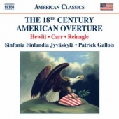 covers/429/overtures_845812.jpg