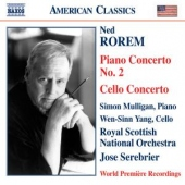 covers/429/piano_concerto_no2_846064.jpg