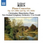 covers/429/piano_concertos_845901.jpg