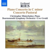 covers/429/piano_concertos_op115_845902.jpg