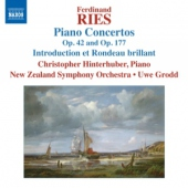covers/429/piano_concertos_op42_1_845903.jpg