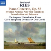 covers/429/piano_concertos_vol2_845904.jpg
