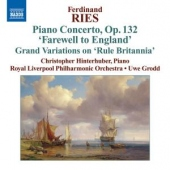 covers/429/piano_concertos_vol3_845905.jpg