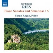 covers/429/piano_sonatas_845910.jpg