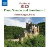 covers/429/piano_sonatas_sonatinas_845906.jpg
