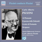 covers/429/pizzini_conducts_pizzini_845323.jpg