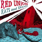covers/429/rats_snakes_845761.jpg