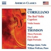 covers/429/red_violin_caprices_845586.jpg