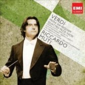 covers/429/requiem_four_sacred_piecmuti_verdi.jpg