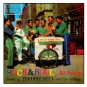 covers/429/rock_roll_all_flavors_bell.jpg
