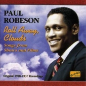 covers/429/roll_away_clouds_845983.jpg