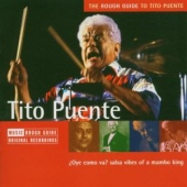 covers/429/rough_guide_to_tito_puent_845538.jpg