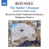 covers/429/spiders_banquet_846106.jpg