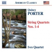 covers/429/string_quartets_no14_845381.jpg