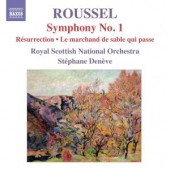 covers/429/symphony_no1_846107.jpg