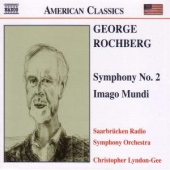covers/429/symphony_no2_846043.jpg