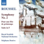 covers/429/symphony_no2_846108.jpg