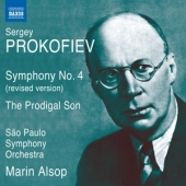 covers/429/symphony_no4_845499.jpg
