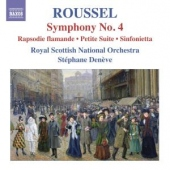 covers/429/symphony_no4_846109.jpg