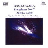 covers/429/symphony_no7_845703.jpg