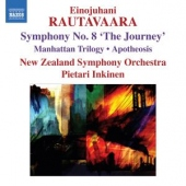 covers/429/symphony_no8_845704.jpg