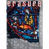 covers/429/the_innocents_21st_annivers_erasure.jpg