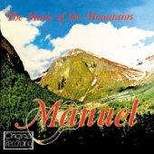 covers/429/the_music_of_the_mountains_manuel.jpg