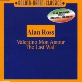 covers/429/valentino_mon_amour_4tr_846077.jpg