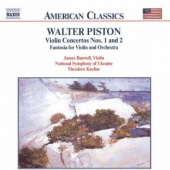 covers/429/violin_concertos_12_845314.jpg