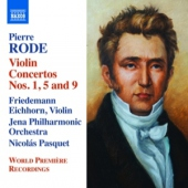 covers/429/violin_concertos_no15_846000.jpg